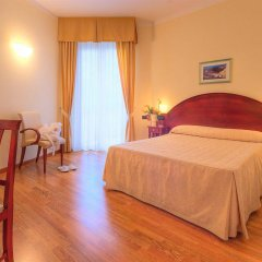 Отель Recina Hotel Италия, Монтекассино - отзывы, цены и фото номеров - забронировать отель Recina Hotel онлайн комната для гостей фото 2