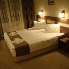 Park Hotel Asenevtsi & SPA Велико Тырново комната для гостей фото 5