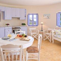 Отель Windmill Villas Греция, Остров Санторини - отзывы, цены и фото номеров - забронировать отель Windmill Villas онлайн в номере
