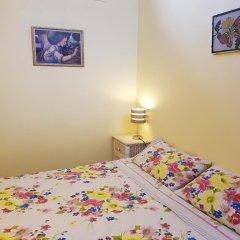 Отель B&B William Италия, Падуя - отзывы, цены и фото номеров - забронировать отель B&B William онлайн детские мероприятия