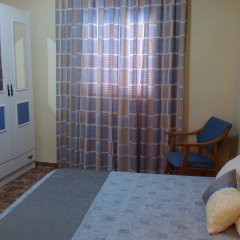 Отель Rural Gloria Сьерра-Невада комната для гостей фото 5