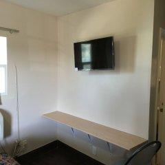 Отель Eastsider Motel США, Лос-Анджелес - отзывы, цены и фото номеров - забронировать отель Eastsider Motel онлайн фото 2