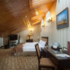 Гостиница Лондон Украина, Одесса - 7 отзывов об отеле, цены и фото номеров - забронировать гостиницу Лондон онлайн комната для гостей фото 4