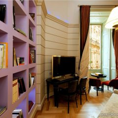 Отель Galleria Vik Milano Италия, Милан - отзывы, цены и фото номеров - забронировать отель Galleria Vik Milano онлайн развлечения