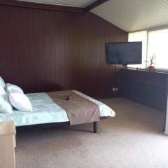 Гостиница Маяк в Сочи отзывы, цены и фото номеров - забронировать гостиницу Маяк онлайн фото 14