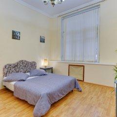 Гостиница Bulatov Hostel в Москве отзывы, цены и фото номеров - забронировать гостиницу Bulatov Hostel онлайн Москва фото 3