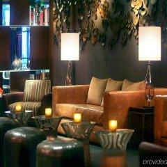 Отель Sofitel Los Angeles at Beverly Hills интерьер отеля фото 2