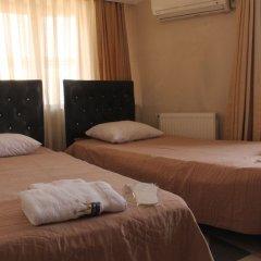 Kral Mert Hotel комната для гостей