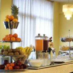 Hotel Biancamano питание