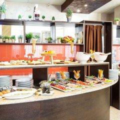 Отель Business Hotel City Avenue Болгария, София - 2 отзыва об отеле, цены и фото номеров - забронировать отель Business Hotel City Avenue онлайн фото 14