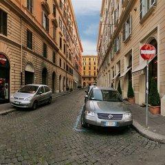 Отель Empire Palace Италия, Рим - 3 отзыва об отеле, цены и фото номеров - забронировать отель Empire Palace онлайн фото 4