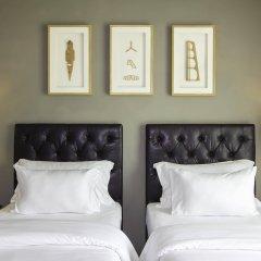 Отель Marina Express-AVIATOR-Phuket Airport комната для гостей фото 4