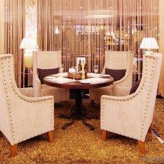 Отель Solo Sokos Vasilievsky Санкт-Петербург интерьер отеля