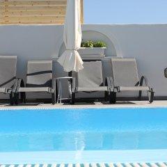 Azalea Hotel бассейн фото 3