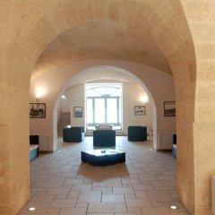 Отель Villa Arditi Пресичче интерьер отеля фото 2