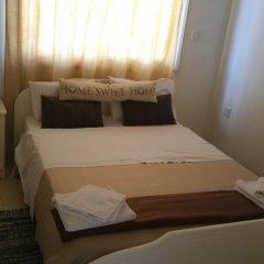 Отель Nondas Hill Hotel Apartments Кипр, Ларнака - отзывы, цены и фото номеров - забронировать отель Nondas Hill Hotel Apartments онлайн фото 28