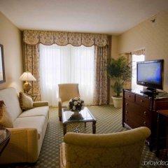 Отель Churchill Hotel Near Embassy Row США, Вашингтон - отзывы, цены и фото номеров - забронировать отель Churchill Hotel Near Embassy Row онлайн комната для гостей