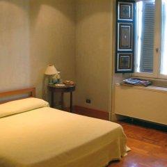 Отель Martina House Италия, Рим - отзывы, цены и фото номеров - забронировать отель Martina House онлайн спа