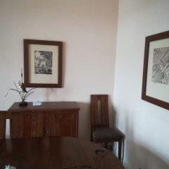 Апартаменты Muna Apartments - Ghada удобства в номере