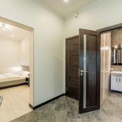 Апартаменты Central Dayflat Apartments удобства в номере фото 2
