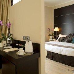 Отель TownHouse 31 комната для гостей фото 2