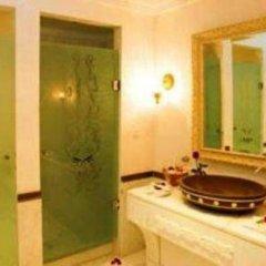 Tunisia Palace in Tunis, Tunisia from 81$, photos, reviews - zenhotels.com bathroom