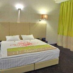 Гостиница Приморье SPA Hotel & Wellness в Большом Геленджике 3 отзыва об отеле, цены и фото номеров - забронировать гостиницу Приморье SPA Hotel & Wellness онлайн Большой Геленджик фото 2