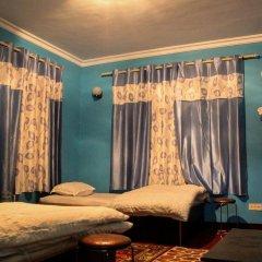 Отель Patan Hidden House Непал, Лалитпур - отзывы, цены и фото номеров - забронировать отель Patan Hidden House онлайн спа
