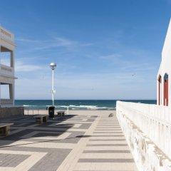 Отель COMTESSA Испания, Олива - отзывы, цены и фото номеров - забронировать отель COMTESSA онлайн пляж фото 2