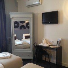 Отель Grand Hôtel Raymond IV Франция, Тулуза - отзывы, цены и фото номеров - забронировать отель Grand Hôtel Raymond IV онлайн удобства в номере фото 2