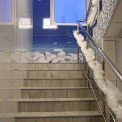 Гостиница Хостел Арт в Зеленоградске 2 отзыва об отеле, цены и фото номеров - забронировать гостиницу Хостел Арт онлайн Зеленоградск спа фото 2