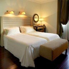 Отель Sina Bernini Bristol Италия, Рим - 1 отзыв об отеле, цены и фото номеров - забронировать отель Sina Bernini Bristol онлайн комната для гостей фото 2
