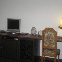 Гостиница Райкомовская удобства в номере фото 2