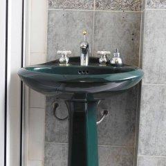 Отель Chillout Flat Bed & Breakfast Мехико ванная