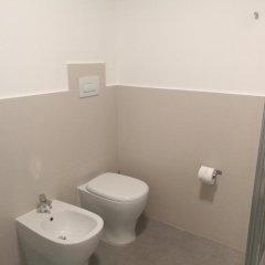 Отель Lingotto Residence ванная фото 2
