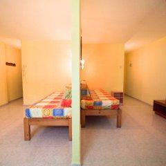 Отель Apartamentos Formentera I - Adults Only Испания, Сан-Антони-де-Портмань - отзывы, цены и фото номеров - забронировать отель Apartamentos Formentera I - Adults Only онлайн детские мероприятия фото 2