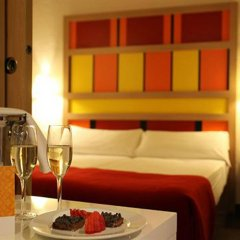 Отель Ciutat Vella Испания, Барселона - отзывы, цены и фото номеров - забронировать отель Ciutat Vella онлайн в номере фото 2