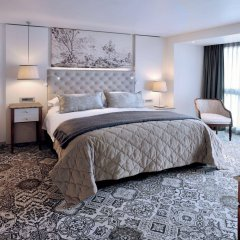 Vineyard Hotel комната для гостей фото 6