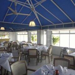 Отель Decameron Marazul - All Inclusive Колумбия, Сан-Андрес - отзывы, цены и фото номеров - забронировать отель Decameron Marazul - All Inclusive онлайн гостиничный бар