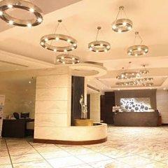 Отель Lords Plaza интерьер отеля фото 3