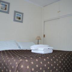 Hotel Gran Madryn комната для гостей фото 4