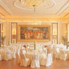 Отель The Imperial New Delhi фото 2