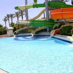 Delphin Diva Premiere Hotel Турция, Кунду - 8 отзывов об отеле, цены и фото номеров - забронировать отель Delphin Diva Premiere Hotel - All Inclusive онлайн бассейн
