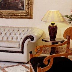 Отель Capitol Италия, Милан - 8 отзывов об отеле, цены и фото номеров - забронировать отель Capitol онлайн фото 4