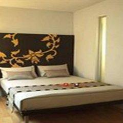 Swana Bangkok Hotel комната для гостей фото 3