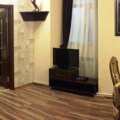Отель Boulevard Guest House Азербайджан, Баку - 3 отзыва об отеле, цены и фото номеров - забронировать отель Boulevard Guest House онлайн сауна