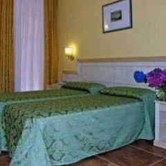 Отель San Gottardo Италия, Вербания - отзывы, цены и фото номеров - забронировать отель San Gottardo онлайн фото 7