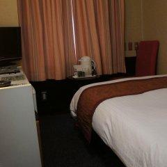 Отель Horidome Villa Япония, Токио - 1 отзыв об отеле, цены и фото номеров - забронировать отель Horidome Villa онлайн комната для гостей