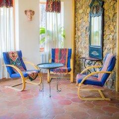 Hotel Mirhav Горис фото 8