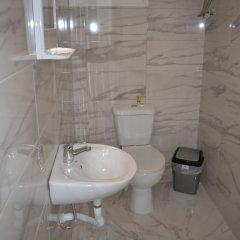 Отель Athenian Modern Apartment Mavili Square Греция, Афины - отзывы, цены и фото номеров - забронировать отель Athenian Modern Apartment Mavili Square онлайн ванная фото 2